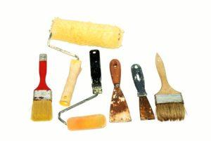 schildersbedrijf-alkmaar-kwasten