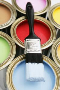 Zoekt u een goed schildersbedrijf in Alkmaar? Bel Banks Building 06 311 511 46