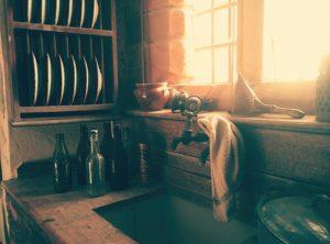 keukeninstallatie-alkmaar